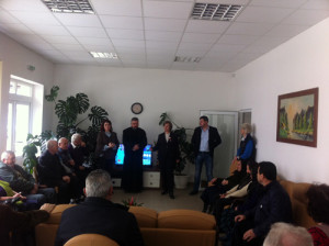 Centru-Social-pentru-varstnici-(4)