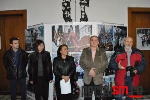 Expozitie foto Semne identitare (20)
