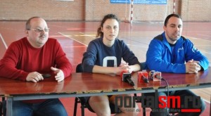 Florin Muresan, Andreea Orosz, Peter Eles (4)