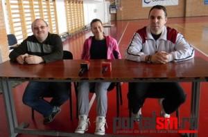 Florin Muresan, Laza Eniko, Peter Eles (2)