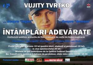 Info Vujity Tvrtko 4 bs romana