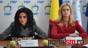 Laura Bota, Simona Daraban (12)
