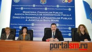 Maria Katai, Olimpia Demian, Mircea Ardelean, Dana Godja (8)