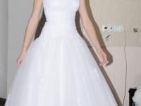 Parada rochiilor de mireasa, FOTO Ciprian Suciu (10)