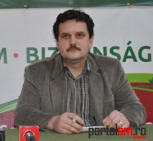 Pataki Csaba