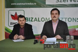 Pataki Csaba, Piricsi Artur (6)
