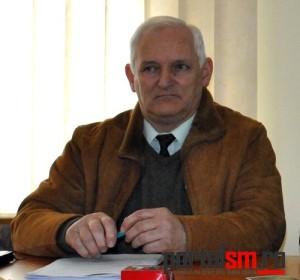 Stefan Fodor
