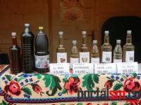 Targ de produse traditionale (15)