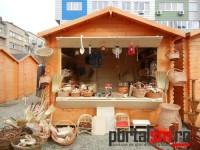 Targ de produse traditionale (6)