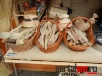 Targ de produse traditionale (9)