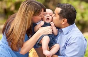 adoptie copil