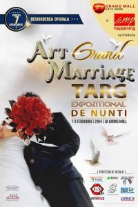 artgrandmarriage