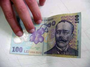 bani-bar