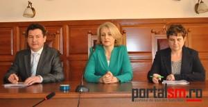bilant Tribunal Satu Mare (6)