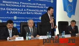 bilant finante (2)