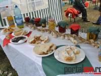 concurs de taiat porci (10)