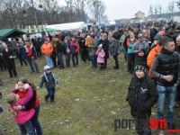 concurs de taiat porci (110)