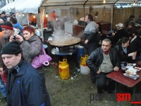 concurs de taiat porci (111)