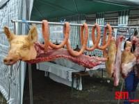 concurs de taiat porci (19)
