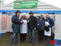 concurs de taiat porci (24)