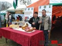 concurs de taiat porci (26)