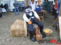concurs de taiat porci (3)