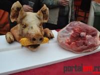 concurs de taiat porci (30)