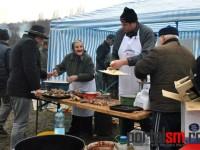 concurs de taiat porci (35)