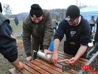 concurs de taiat porci (38)
