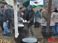 concurs de taiat porci (49)