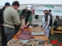 concurs de taiat porci (59)