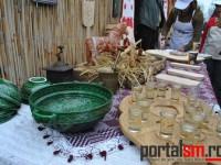concurs de taiat porci (6)