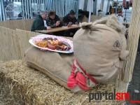 concurs de taiat porci (63)