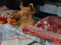concurs de taiat porci (69)