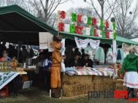 concurs de taiat porci (73)