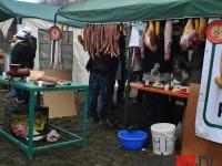 concurs de taiat porci (78)