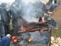 concurs de taiat porci (85)