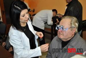 consultatii-oftalmologice-pdl-(16)