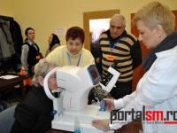 consultatii-oftalmologice-pdl-(18)