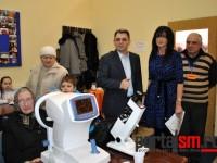 consultatii-oftalmologice-pdl-(4)
