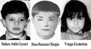 copii-disparuti