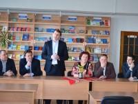 delegatie Ujgorod- facultate (1)