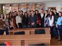 delegatie Ujgorod- facultate (2)