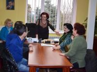 delegatie Ujgorod- facultate (4)