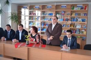 delegatie-studenti lr romana Ujgorod (1)