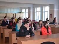 delegatie-studenti lr romana Ujgorod (3)