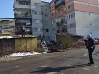 demolare garaje, micro 16 (3)