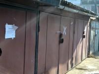 demolare garaje, micro 16 (4)