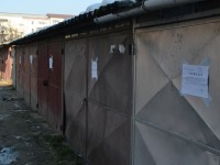 demolare garaje, micro 16 (5)