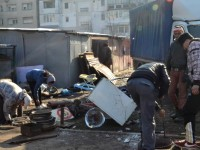 demolare garaje, micro 16 (8)